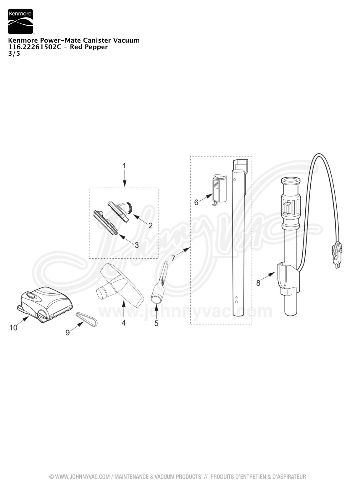 kenmore vacuum wiring diagram kenmore refrigerator diagram