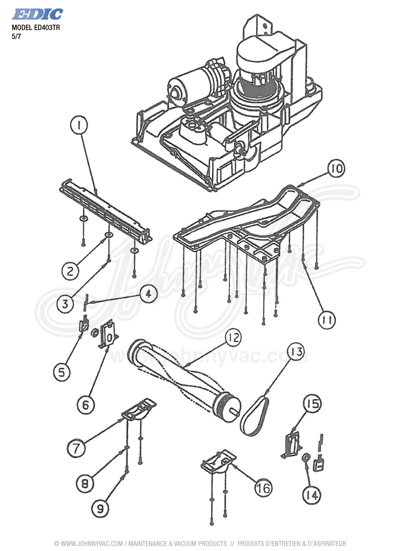 flojet parts diagram 100 carrier humidifier for furnace